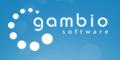 Gambio einfach Aufsetzen und rechtssicher verkaufen